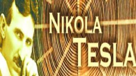 The Inventions of Nikola Tesla & The Secret Stolen Technologies