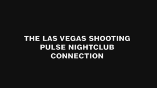 The-Las-Vegas-Shooting-Pulse-Nightclub-Connection.png