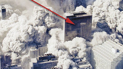 World-Trade-Center-7-Controlled-Demolition-Inside-Job-False-Flag.jpg