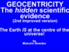 geocentricity-scientific-proof.png