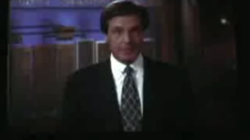 leaked-scientology-video.png