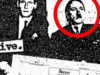 hitler-south-america-photo-cia.png